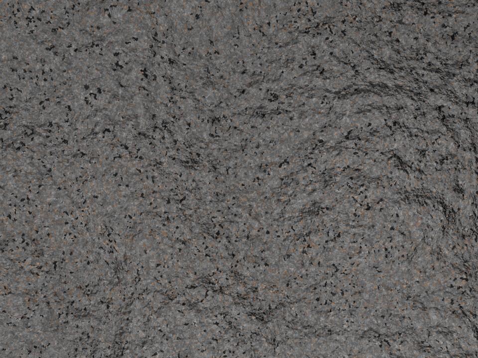 Material That Looks Like Granite : Stone materials for cycles panta rei